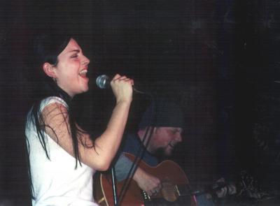 Juanita`s, Little Rock - AR