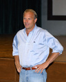 Kevin Costner - kevin-costner photo