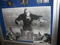 King Kong 1933 - king-kong photo