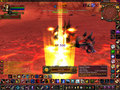 Kozette Dings 60 - world-of-warcraft photo