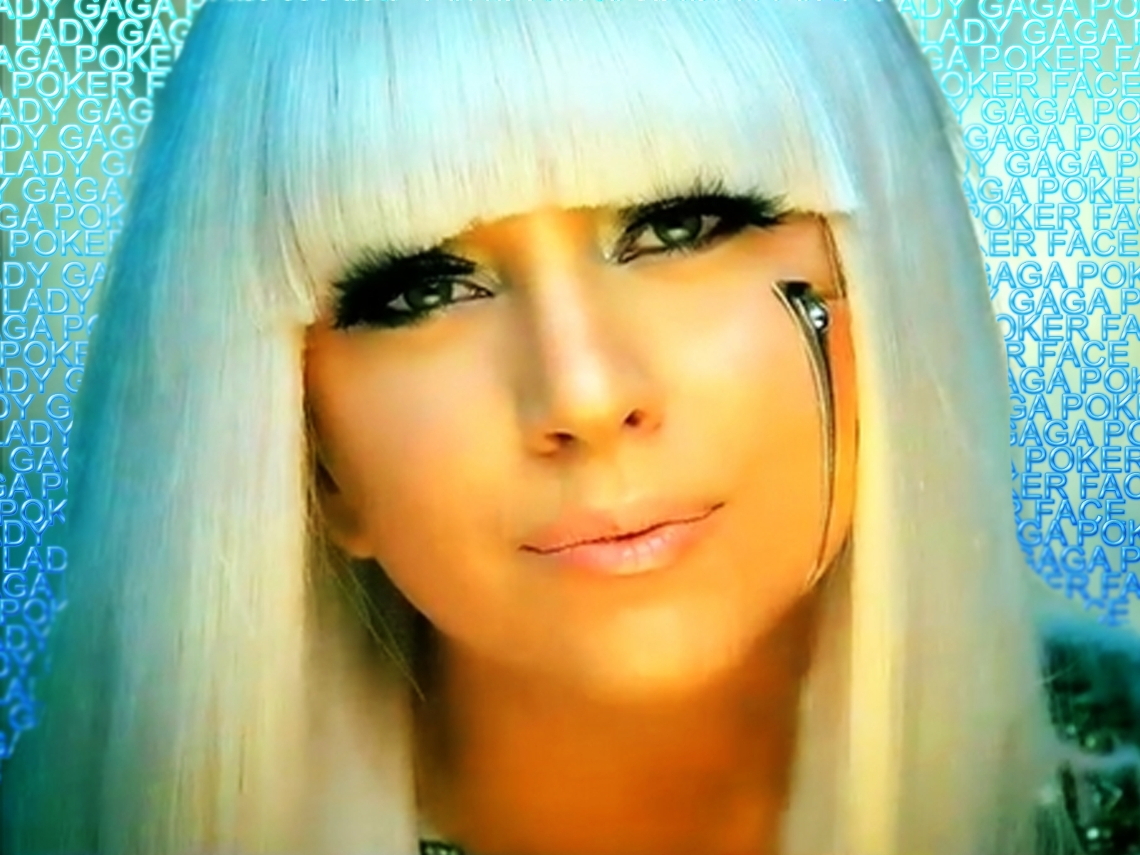 http://images2.fanpop.com/images/photos/3300000/Lady-GaGa-lady-gaga-3355925-1600-1200.jpg