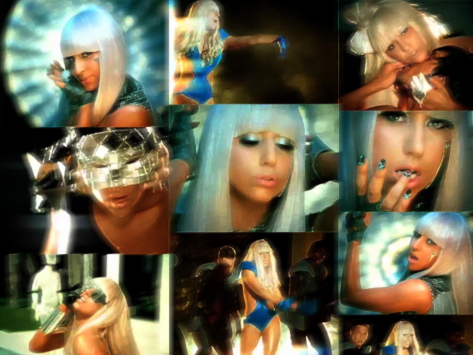 http://images2.fanpop.com/images/photos/3300000/Lady-GaGa-lady-gaga-3355926-1600-1200.jpg
