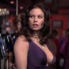 Lana Wood / Plenty O'Toole