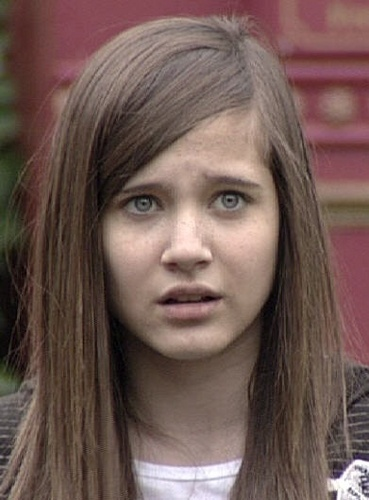 Madeline Duggan images Lauren Branning wallpaper and background photos