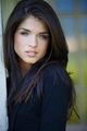 Leah Clearwater - leah-clearwater photo