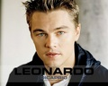 Leonardo - leonardo-dicaprio wallpaper