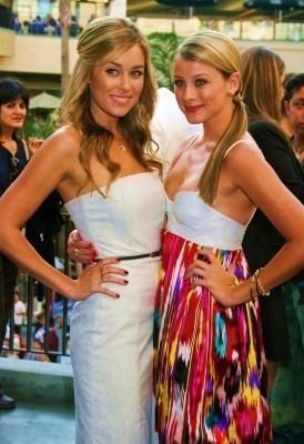 Lo and Lauren<3
