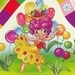 Lolly Icon - candy-land icon