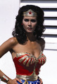 Lynda Carter - wonder-woman screencap