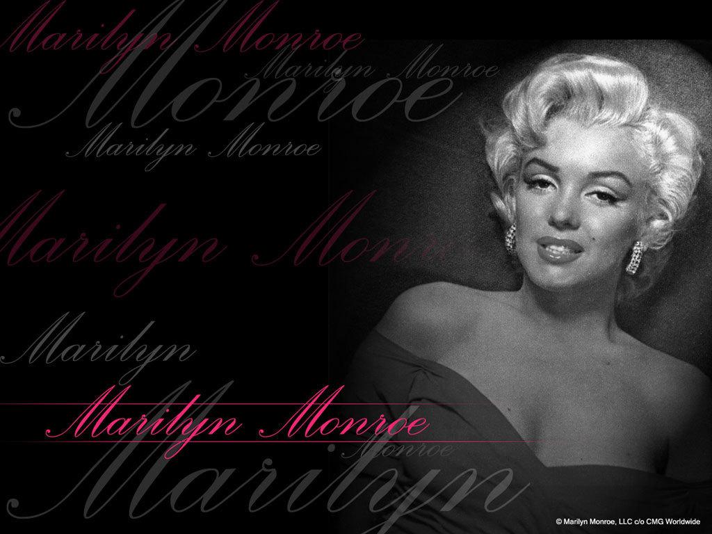 Marilyn Monroe Marilyn Monroe Wallpaper 3389341 Fanpop