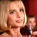 Maryam d'Abo / Kara Milovy - bond-girls icon