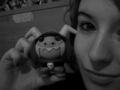Me and Eduardo! :D