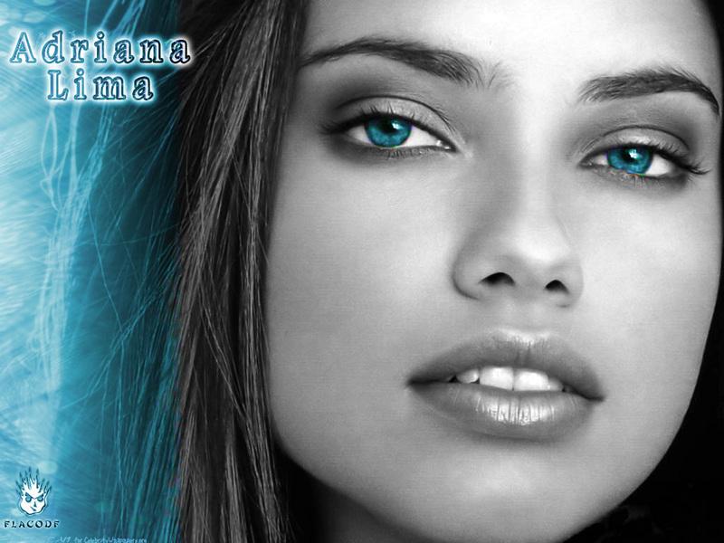 victoria secret adriana lima wallpaper. Ms. Adriana Lima - Victoria#39;s