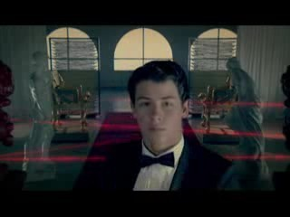 Nick Jonas - Lookin' good In Bow Ties