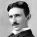 Nikola Tesla - nikola-tesla icon