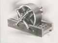 Original Tesla Electric Motor 1888