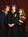 Philosoper's Stone - hermione-granger photo