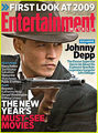 Public Enemies (EW cover)