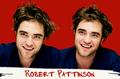 RP - robert-pattinson fan art
