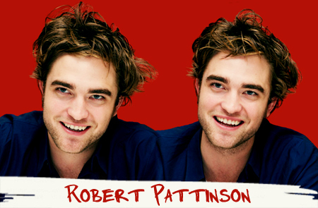 #Hey! You! Welcome to my Life {Robert's Relations} RP-robert-pattinson-3335828-450-295