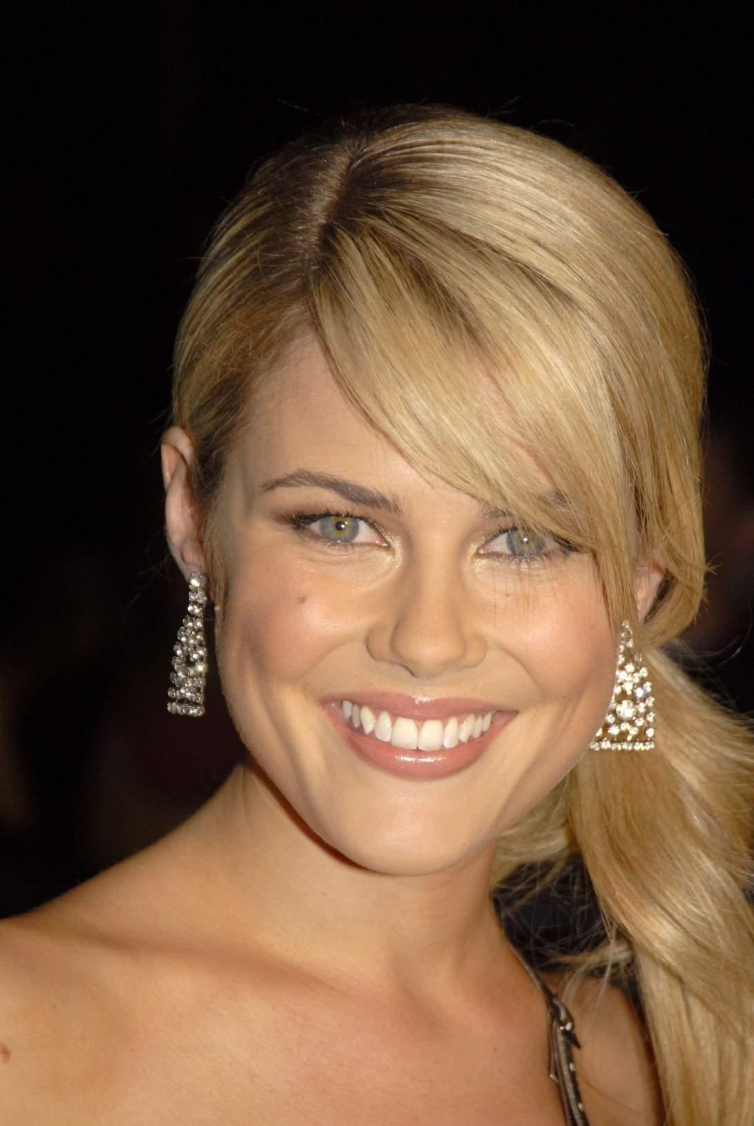 Rachael Taylor - Images Actress