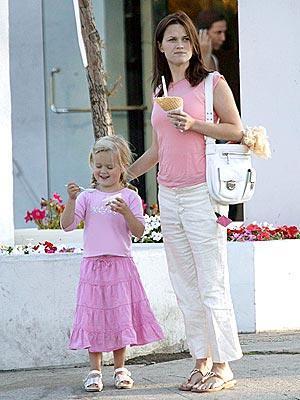 Reese & Ava Elizabeth