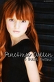 Renesmee Cullen - twilight-series photo