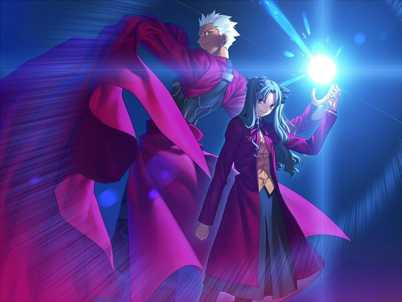 Indonesia Nijicon Comunity Monthly Most Valuable Poster(agustus) - Page 2 Rin-Archer-fate-stay-night-3314456-800-600