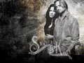 Sawyer and Kate - kate-and-sawyer wallpaper
