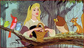 Sleeping Beauty - cartoon-babes screencap