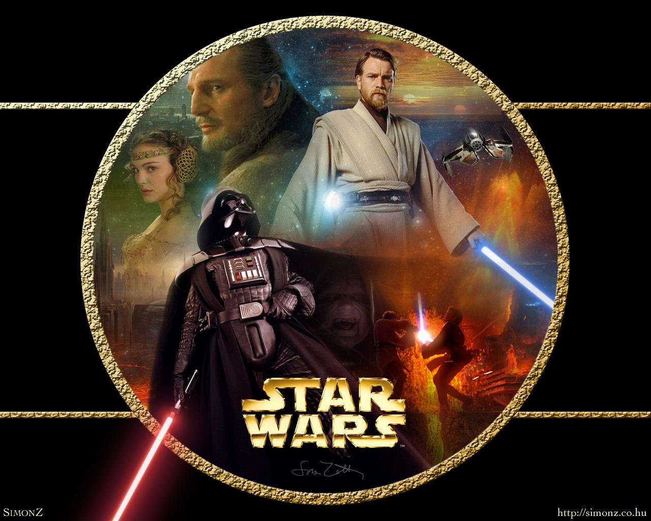 www.com star wars