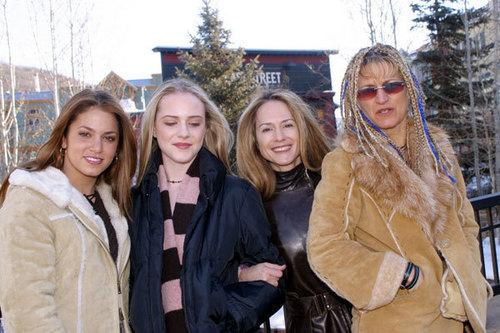 Sundance Film Festival Thirteen