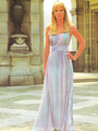 Tanya Roberts / Stacey Sutton - bond-girls photo