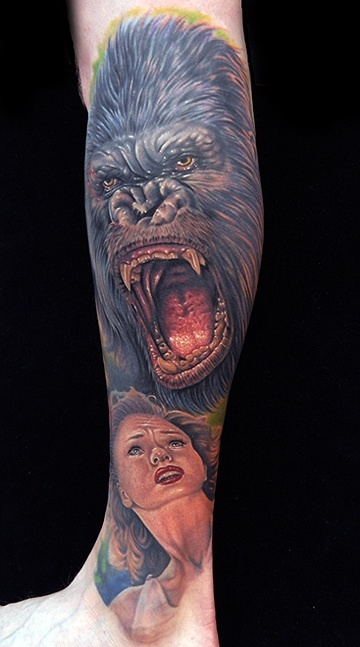 http://images2.fanpop.com/images/photos/3300000/Tattoo-king-kong-3394354-360-647.jpg