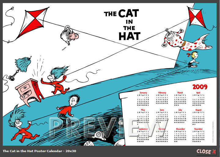 dr seuss cat in hat coloring pages. Seuss Hat Library.