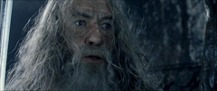 The Fellowship of the Ring: Balin's Tomb
