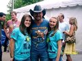 Tim McGraw - tim-mcgraw photo