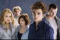 Twilight Cast Photoshoots HQ - twilight-series photo