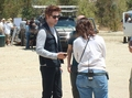 Twilight Set pictures - twilight-series photo