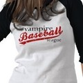 Twilight Shirt - twilight-series photo