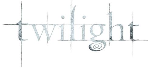 Twilight Stills HQ