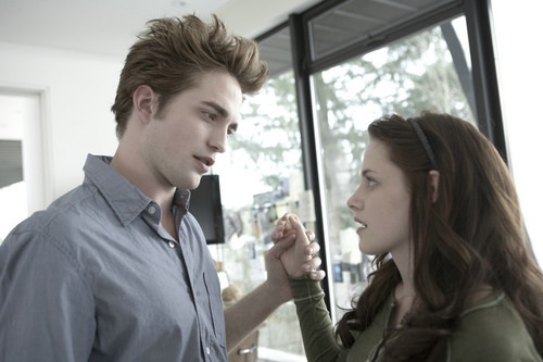 Twilight Stills High Quality