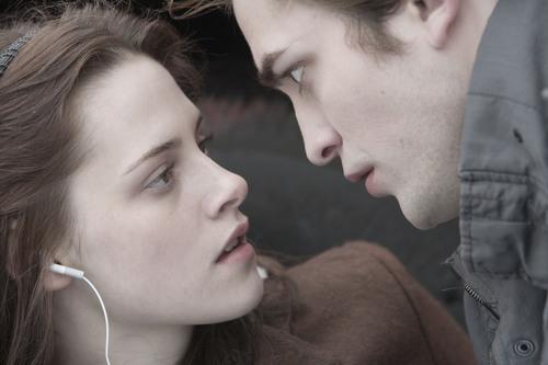Twilight Stills High Quality