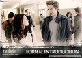Screencaps - twilight-series photo