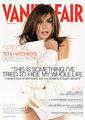 Vanity Fair Covers 2006