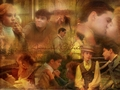 anne-of-green-gables - WPAnneGilbert1024X768 wallpaper