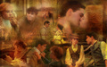 anne-of-green-gables - WPAnneGilbertwidescreen wallpaper