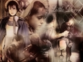 WPLittleDorrit2X1024x768