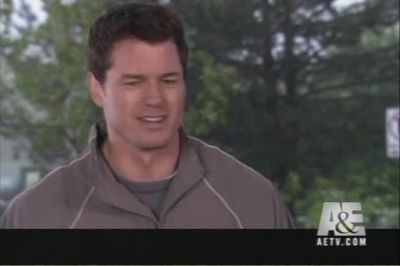 Wedding wars ScreenCaps - eric-dane Screencap