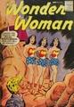 Wonder Trio